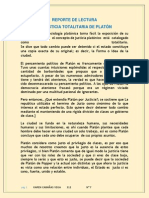 Reporte de Justicia Totalitaria-kcv