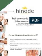 hidromassagem_para_os_pes.pdf