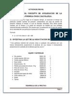 REPORTE_FISICA_2.15[1]