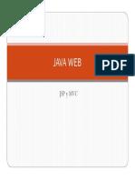 JavaWeb_4_1_JSP