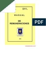 Reglamento C 23