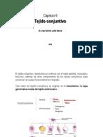 06 Conjuntivo-1.pptx