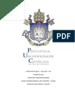 Memória de Cálculo do Galpão de Aço.docx