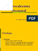 6 Hipoglucemia-Hipocalcemia Neonatal Dr Moscoso.ppt