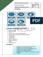 informe 3 propiedades de los materiales.docx