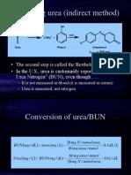 kimia klinis