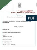 AFC_M2Ac20.docx