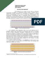 Uso+del+protoboard.desbloqueado.pdf