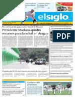 EDICION DEFINITIVA 19-09-2014.pdf