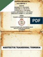 tradisional tionghoa.pptx