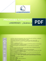 Curso Conversion Gnc