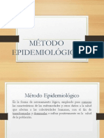 metodo-epidemiologico
