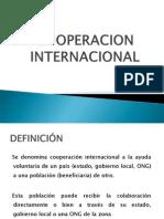 Expo Cooperacion Internacional (1)