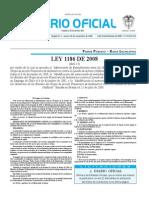 RESOLUCIONES 005024-005025 DE 2008_1