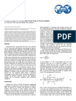 SPE-102015-MS-P.pdf