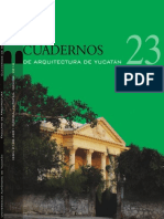 Cuadernos de Arquitectura 23_gabriel Castañeda[1]