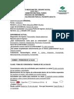Guia de Valoracion Revisada 2012 (3) - Copia