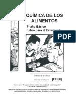 7º química de los alimentos(2).pdf