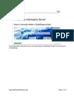 ManuallyDeleteDSProject.pdf