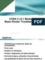 CCNA2v3.1_Mod09.ppt