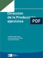 05278e.pdf