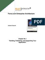 9781782172994_Force.com_Enterprise_Architecture_Sample_Chapter