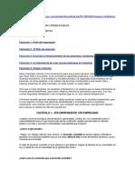 Creación de empresas ministerio.docx