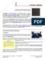Tutorial Carbono.pdf
