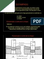 Tecnologia Mecanica Doblado de Chapas