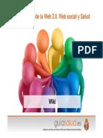 LAS WIKIS.pdf