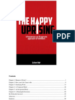 The Happy Uprising