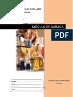 moduloquimica1a