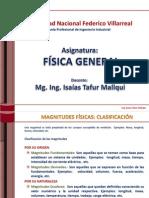 Sesion Nº1 Sist Inter Analiasis Dimensional (27)