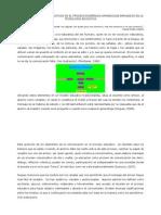 mediosymaterialeseducativos-3.docx.docx