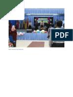 Gambar Forum 1