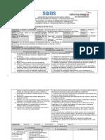 Secuencia Mod.5 Seguridada Industrial (1)