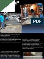 06- ANEXO -Industria Del Concreto