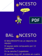 baloncesto-110416044335-phpapp02