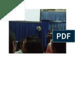 Gambar Seminar Edu