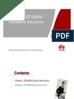 Huawei Bts 3900 Training