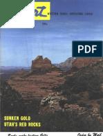 196806 Desert Magazine 1968 June