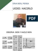 OBSERVA  BIEN Y HAZLO BIEN EKG DE ESTUDIO.pptx
