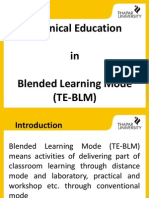 TE-BLM-new