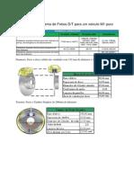 Exemplo Sistema Freios D_T_ver3