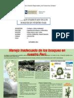 TA1 Ecologia y Cultura Ambiental
