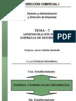 Tema 7 (Derecho y Ade) Web (2)