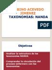2-nanda-130413175615-phpapp02