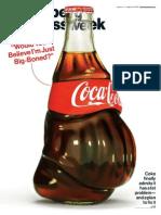 Bloomberg Businessweek 04-10.08.2014