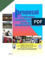 Microsoft+Word+-+Proposal+pemberdayaan+ict+SALATIGA+2010
