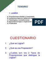 2 Induccioìn Matemaìticas (23.03.2012)